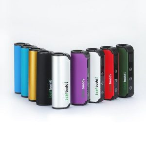 TH210 MINI BOX MOD COLORS