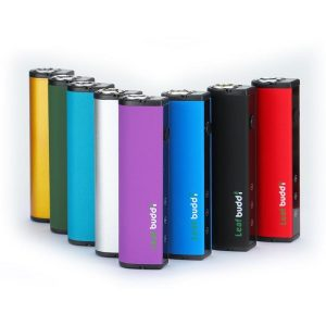TH320 MINI BOX MOD COLORS