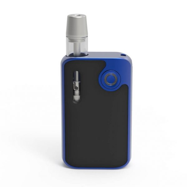 Famovape Chillax Kit Blue