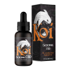 Koi Flavorless Additive Hemp Extract CBD Vape Liquid 30mL