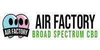 Airfactory Brand