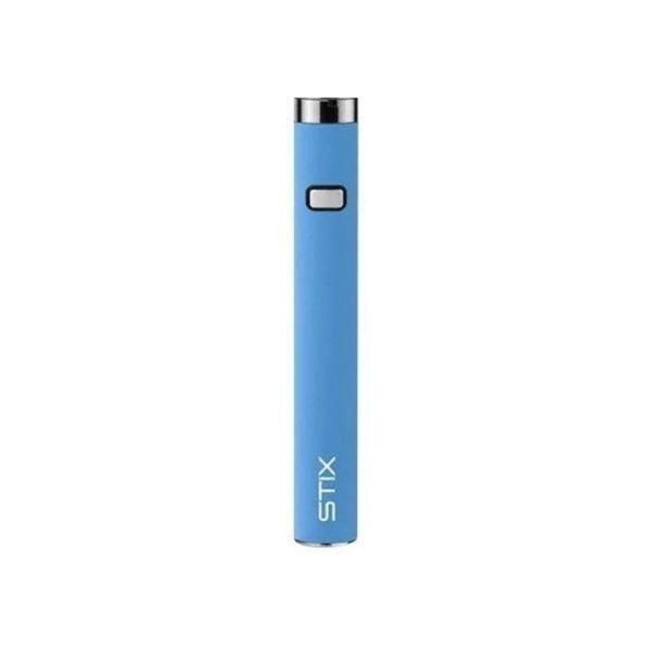 Yocan Stix Battery Blue