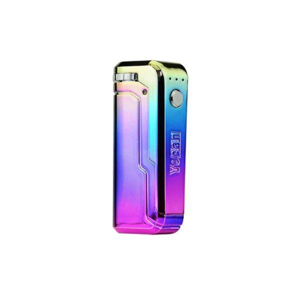 Yocan Uni Kit Rainbow