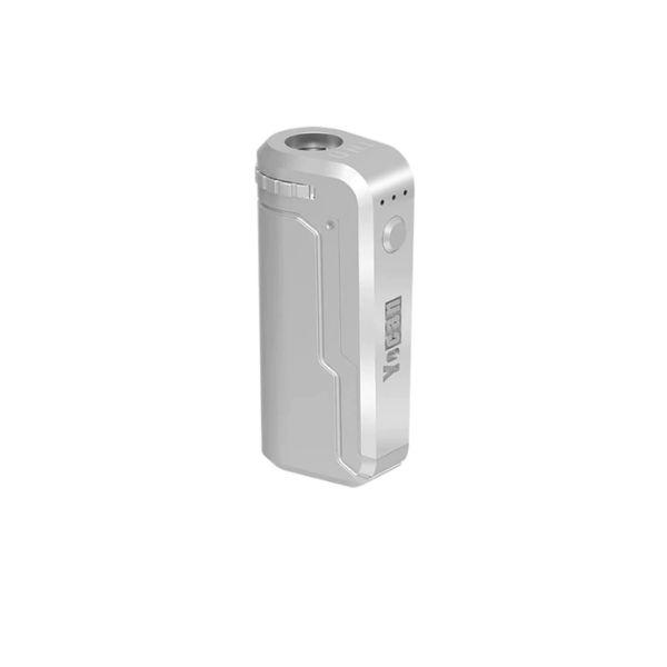 Yocan Uni Kit Silver