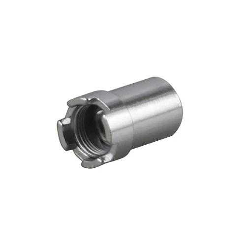Yocan Uni 510 Adapter Ring
