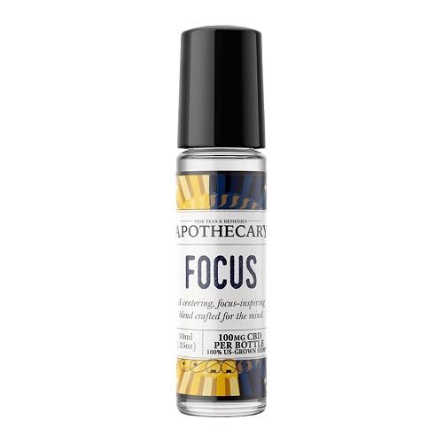 Focus Front
