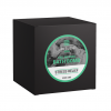 Limitless CBD Bath Bomb Box Stress Relief