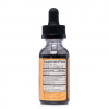 Pachamama Cbd Black Pepper Turmeric Tincture 30ml