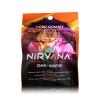 nirvana natural cbd gummies