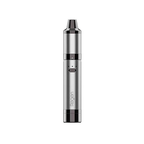 Yocan Regen Kit Stainless