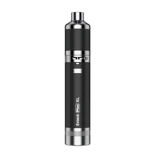 Yocan Evolve XL Black 2020