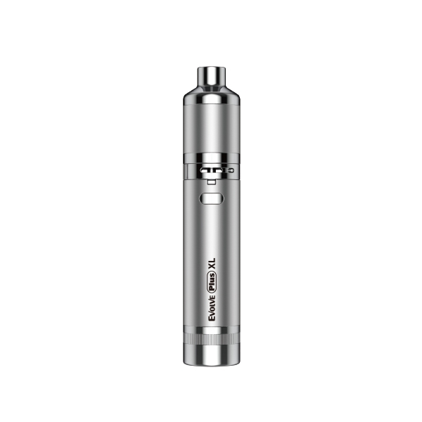 Yocan Evolve Plus XL 2020 Silver