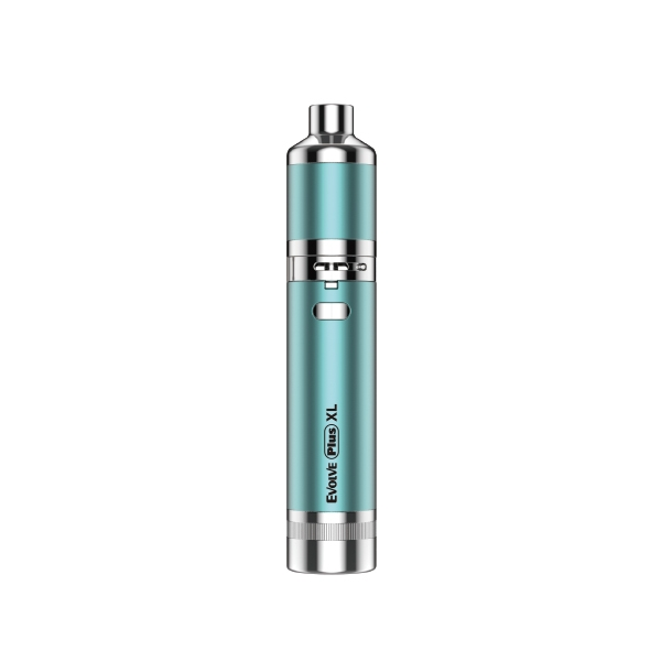 Yocan Evolve Plus XL 2020 Sea Blue
