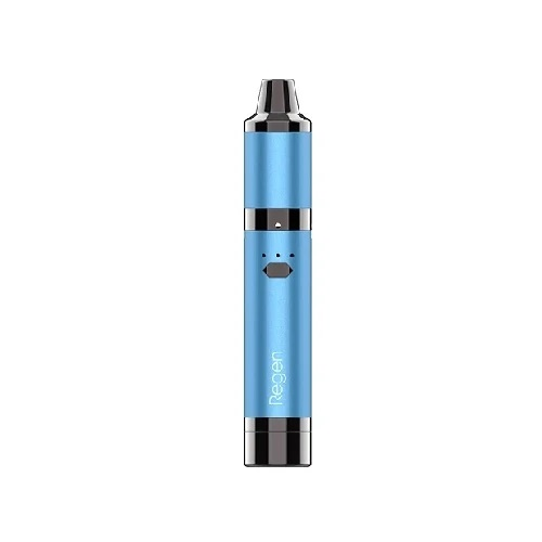 Yocan Regen Kit Light Blue