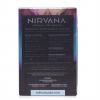 Nirvana Cbd Peppermint Tincture 30ml