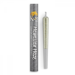 Koi CBD Tube Joint