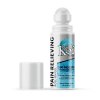 Koi CBD Pain Relieving Roll-On Gel 500MG