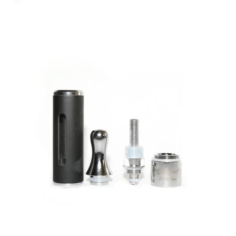Kanger eVod Glass Clearomizer