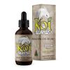 koi naturals 3000mg hemp supplement(60ml)