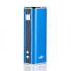 eleaf istick 20w box mod blue