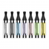 Kanger T2 Clearomizer