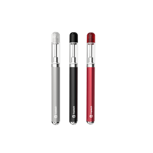 joyetech eroll mac simple kits
