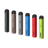 Uwell Caliburn G Kit Color Range