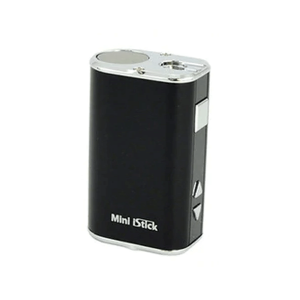 iSmoka Eleaf Mini iStick 10W Kit Black