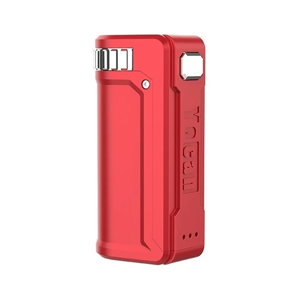Yocan UNI S red