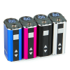 iSmoka Eleaf Mini iStick 10W Kit