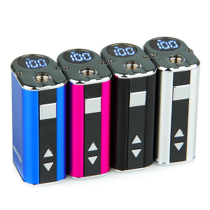 iSmoka Eleaf Mini iStick 10W Kit