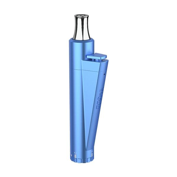 Yocan Lit kit blue