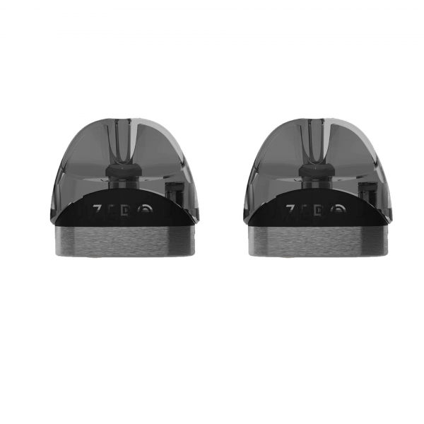 Vaporesso Zero Mesh Replacement Pod Cartridge 2PK
