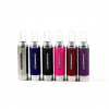 Kanger eVod Clearomizers