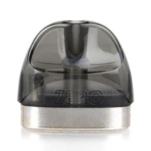 vaporesso renova zero replacement pod cartridges