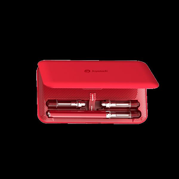 Joyetech eroll mac advanced kit Red