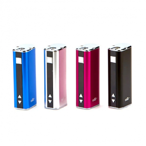 iSmoka Eleaf iStick 20W Kit