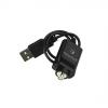 KANGER EVOD USB CHARGER