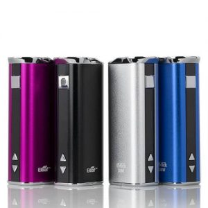 eleaf istick 30w watt full kit