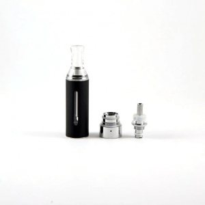 Kanger eVod Clearomizers part