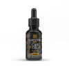 Limitless Cbd Oil Chicken Flavor 250mg