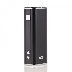 eleaf istick 20w box mod black