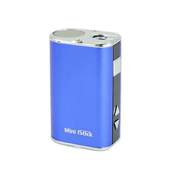 iSmoka Eleaf Mini iStick 10W Kit Blue