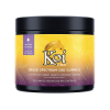 Koi Broad Spectrum Hemp Extract CBD Anytime Gummies
