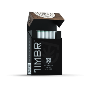 Hemp Cigarettes
