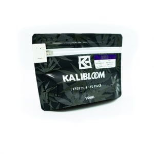 Kalibloom CBD Flower Runtz