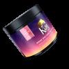 Koi Broad Spectrum Hemp Extract CBD Nighttime Gummies