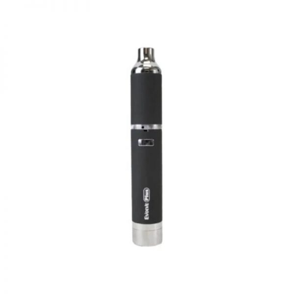 Yocan Evolve Plus Kit (1100mAh)