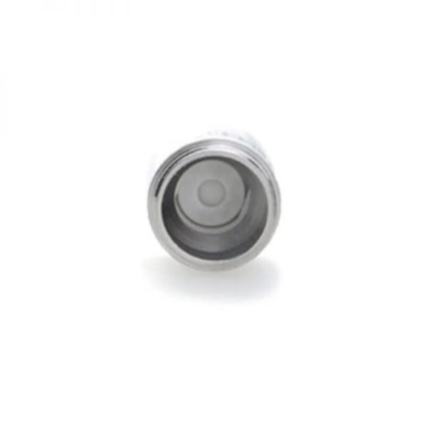 Yocan Evolve Plus Replacement Coil – (Pack of 5)