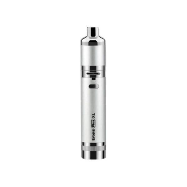 Yocan Evolve Plus XL Vaporizer Kit